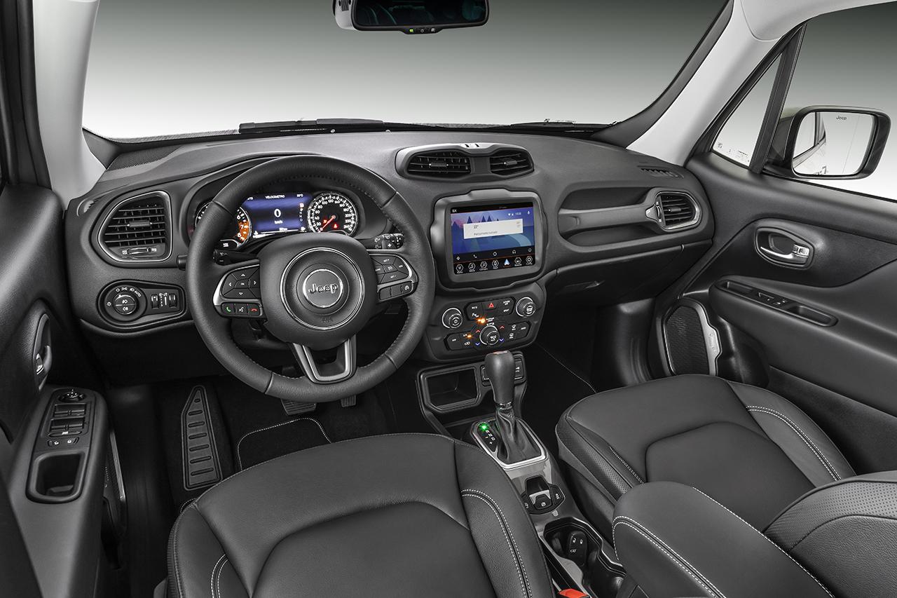 Pane no motor turbodiesel, consumo do flex, câmbio e vidros elétricos que deixam a desejar. Veja os problemas que você pode levar para a sua garagem: