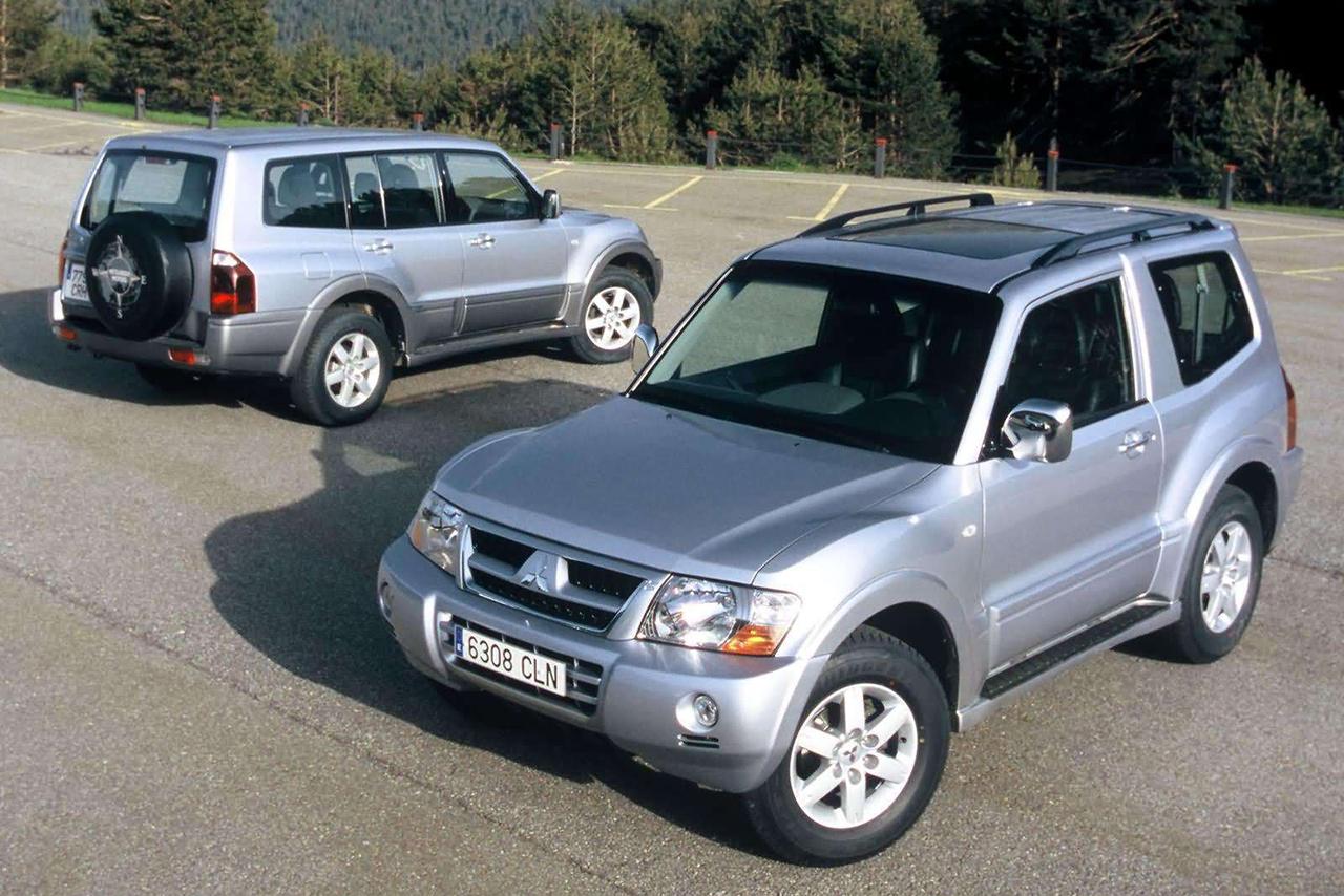 Jipe 4x4 não trocava de plataforma desde 2001 e terá vendas descontinuadas no Brasil e no mundo. Série especial de despedida custará R$ 356.990