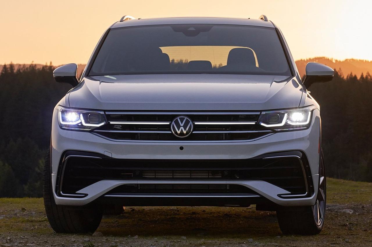 SUV de sete lugares renovado deve chegar ao nosso mercado no começo de 2022 com motor híbrido de 245 cv e preço acima de R$ 200.000