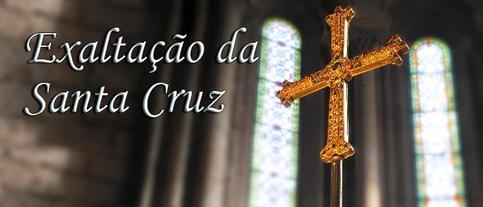 Resultado de imagem para cruz católica