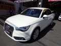 120_90_audi-a1-1-4-tfsi-attraction-s-tronic-12-13-2-1