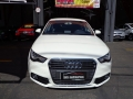 120_90_audi-a1-1-4-tfsi-attraction-s-tronic-12-13-2-2