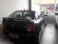 120_90_chevrolet-astra-hatch-advantage-2-0-flex-07-07-52-4