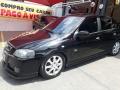 120_90_chevrolet-astra-sedan-advantage-2-0-flex-08-08-18-1