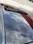 120_90_chevrolet-astra-sedan-advantage-2-0-flex-08-08-18-2