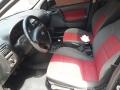 120_90_chevrolet-astra-sedan-advantage-2-0-flex-08-08-18-4