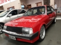 120_90_chevrolet-chevette-sedan-sl-1-6-84-84-1