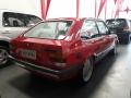 120_90_chevrolet-chevette-sedan-sl-1-6-84-84-10