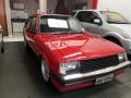 120_90_chevrolet-chevette-sedan-sl-1-6-84-84-4