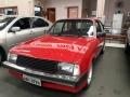 120_90_chevrolet-chevette-sedan-sl-1-6-84-84-5
