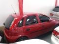 120_90_chevrolet-corsa-hatch-1-0-8v-03-03-12-2