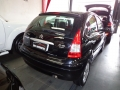 120_90_citroen-c3-exclusive-1-4-8v-flex-11-2-3