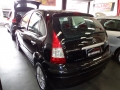 120_90_citroen-c3-exclusive-1-4-8v-flex-11-2-4