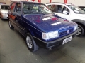 120_90_fiat-mille-ep-1-0-ie-4p-96-96-1