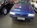 120_90_fiat-mille-ep-1-0-ie-4p-96-96-2