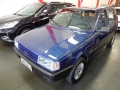 120_90_fiat-mille-ep-1-0-ie-4p-96-96-3