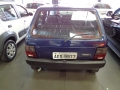 120_90_fiat-mille-ep-1-0-ie-4p-96-96-4