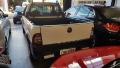 120_90_fiat-strada-fire-1-4-flex-cab-estendida-07-3
