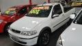 120_90_fiat-strada-fire-1-4-flex-cab-simples-06-07-17-1