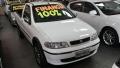120_90_fiat-strada-fire-1-4-flex-cab-simples-06-07-17-2