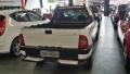 120_90_fiat-strada-fire-1-4-flex-cab-simples-06-07-17-3