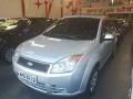 120_90_ford-fiesta-sedan-1-0-flex-07-08-46-1