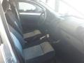 120_90_ford-fiesta-sedan-1-0-flex-07-08-46-2