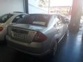 120_90_ford-fiesta-sedan-1-0-flex-07-08-46-3