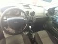 120_90_ford-fiesta-sedan-1-6-flex-10-11-63-1