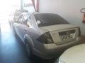 120_90_ford-fiesta-sedan-1-6-flex-10-11-63-2