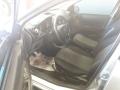 120_90_ford-fiesta-sedan-1-6-flex-10-11-63-3