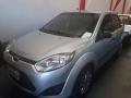 120_90_ford-fiesta-sedan-1-6-flex-10-11-63-4