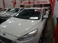 120_90_ford-fiesta-sedan-new-1-6-titanium-powershift-aut-16-16-1