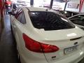 120_90_ford-fiesta-sedan-new-1-6-titanium-powershift-aut-16-16-2