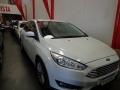 120_90_ford-fiesta-sedan-new-1-6-titanium-powershift-aut-16-16-5