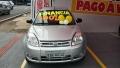 120_90_ford-ka-hatch-1-0-flex-09-09-99-2