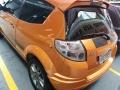 120_90_ford-ka-hatch-1-6-sport-flex-12-13-4