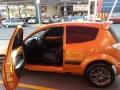 120_90_ford-ka-hatch-1-6-sport-flex-12-13-6