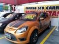 120_90_ford-ka-hatch-1-6-sport-flex-12-13-8