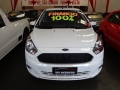 120_90_ford-ka-hatch-ka-1-0-se-flex-17-18-38-1