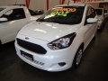 120_90_ford-ka-hatch-ka-1-0-se-flex-17-18-38-2