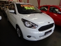 120_90_ford-ka-hatch-ka-1-0-se-flex-17-18-38-3