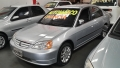 120_90_honda-civic-sedan-lx-1-7-16v-aut-02-02-38-1