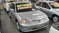 120_90_honda-civic-sedan-lx-1-7-16v-aut-02-02-38-2