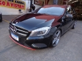 120_90_mercedes-benz-classe-a-200-1-6-flexfuel-dct-turbo-15-15-4-3