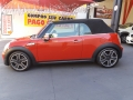 120_90_mini-cooper-cooper-s-1-6-16v-turbo-aut-11-12-2-1