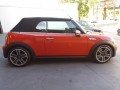 120_90_mini-cooper-cooper-s-1-6-16v-turbo-aut-11-12-2-2