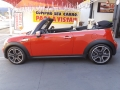 120_90_mini-cooper-cooper-s-1-6-16v-turbo-aut-11-12-2-3