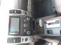120_90_nissan-frontier-2-5-td-cd-4x4-sl-aut-13-14-77-3