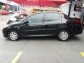 120_90_peugeot-207-sedan-xr-1-4-8v-flex-10-11-49-1